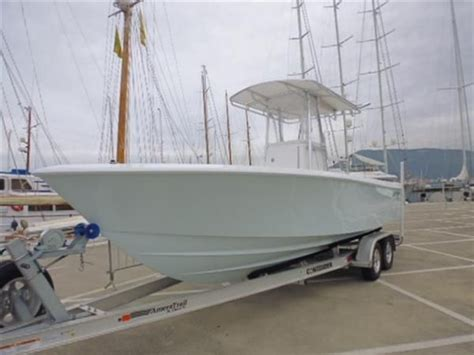 used contender boats for sale contender boats for sale in italy boats