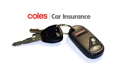 Coles Car Insurance by Your Lyingreligion7141