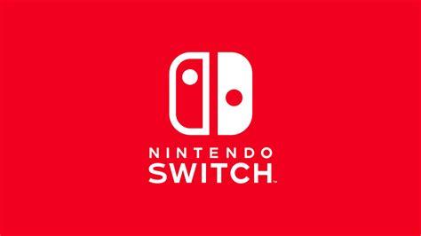 nintendo prima console nintendo switch svelata primo filmato della nuova