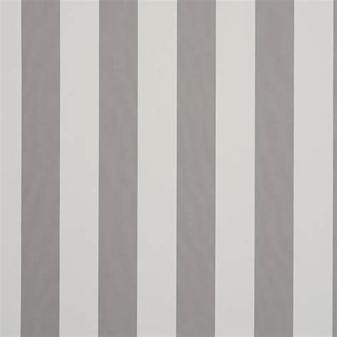 awning fabric uk awning fabric block stripe fabric uk