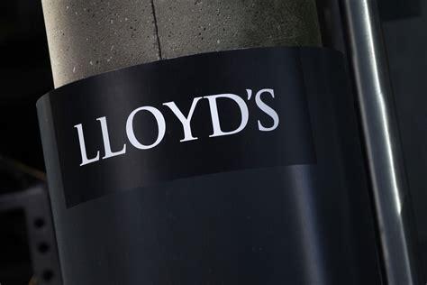 lloyd italico assicurazioni sede legale lloyd s sospesa la sottoscrizione di polizze rc auto in