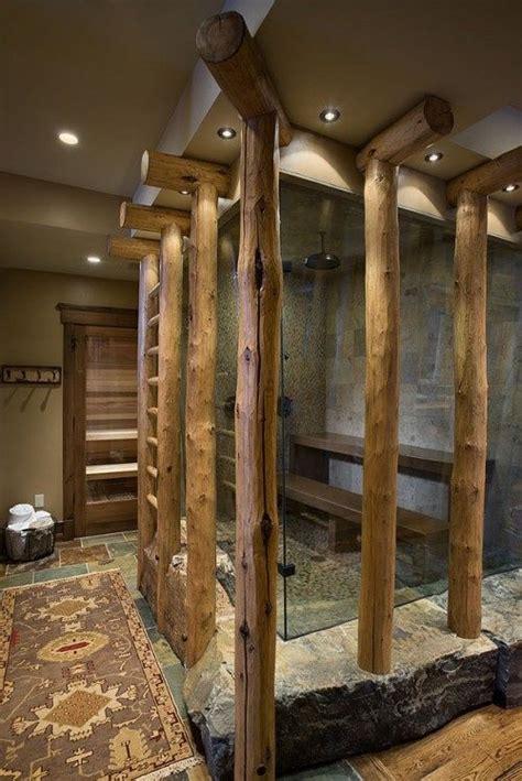 rustic bathroom shower ideas 39 cool rustic bathroom designs digsdigs