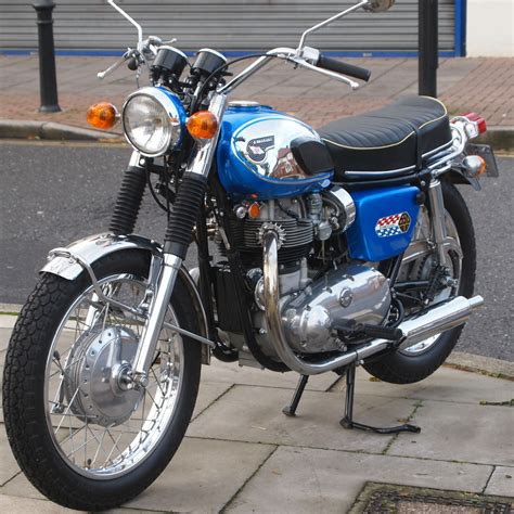 Gir Tarikkontrek Kawasaki Meguro 1 the kawasaki w1 series this is the 1969 version and was