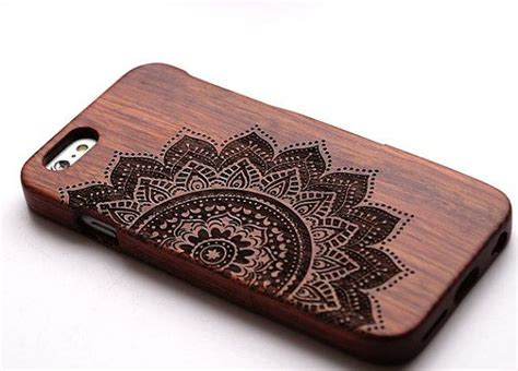 design mobile cover india marvelous mobile covers to keep your mood up bored art