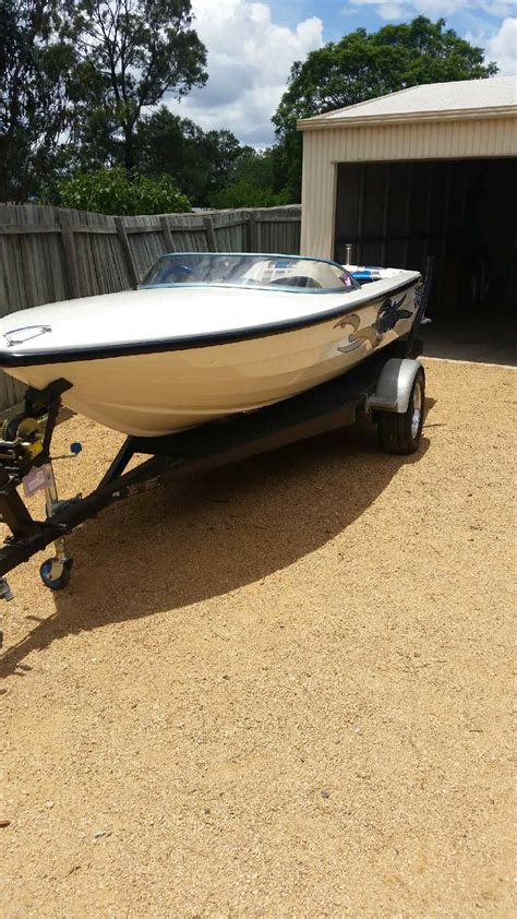 rowing boats for sale qld pr boat instant get clinker style boat for sale