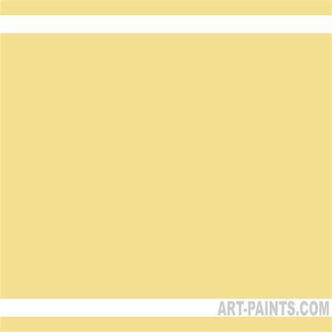 yellow ochre americana acrylic paints dao8 yellow ochre paint yellow ochre color decoart