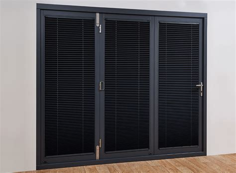 blinds for doors uk blinds for external master doors 187 vufold