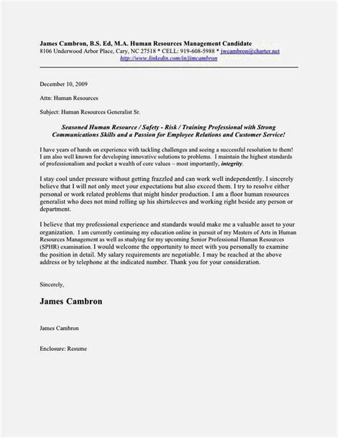 cover letter with salary requirements cover letter exles with salary requirement resume