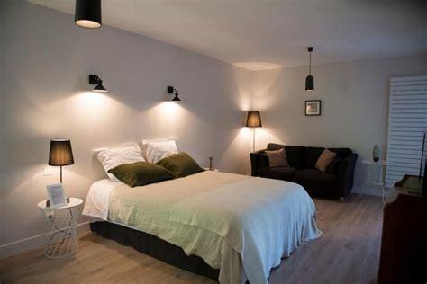 eclairage de chambre l 233 clairage dans la chambre 224 coucher les actualit 233 s sur