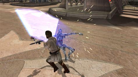 battlefront evolved 10 download mod db obi wan kenobi image battlefront evolved mod for star