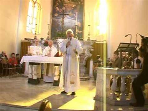 san benedetto al porto don gallo al 39 176 anniversario della comunit 224 di san