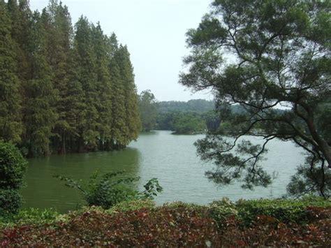 imagenes de paisajes bellos bellos paisajes related keywords bellos paisajes long