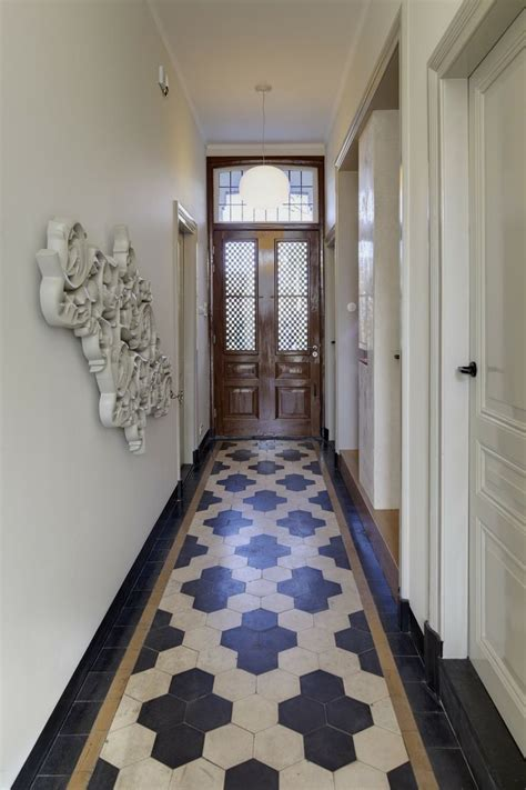 tile pattern ideas best 25 tile floor patterns ideas on tile