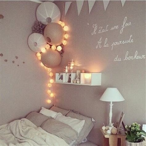 decorate my room refresh
