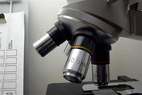 imagenes materiales inteligentes 191 por qu 233 acreditar su laboratorio bajo la norma une en iso
