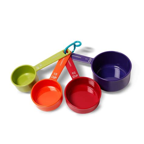 Kitchen Cups by Turtle Design And Common Design Of Measuring Cup Homesfeed