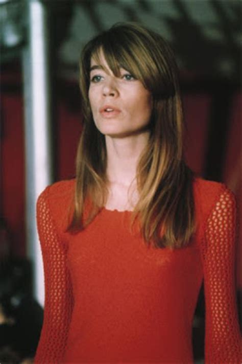 francoise hardy most famous songs voila fran 231 oise hardy a birth to sixties bio