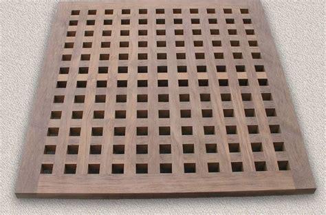 boat swim platform shower outdoor shower for house boat solid teak quot searay quot swim