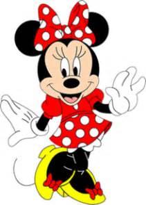 Minnie mouse wikipedia