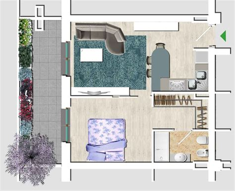 appartamento nuovo salario appartamenti in vendita a nuovo salario cerco casa