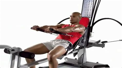 top home gyms bowflex blaze home review