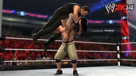 wwe 2k14 game download play wwe 2k14 on android 100 working with easy steps