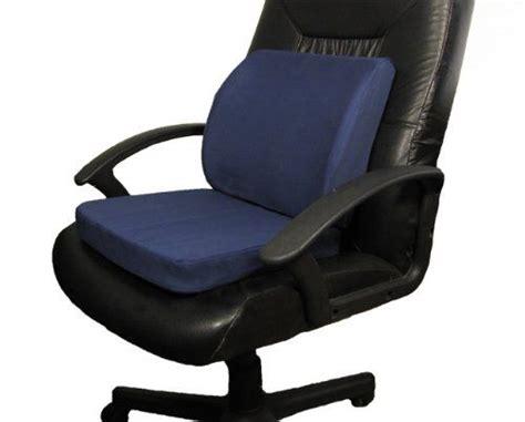 computer chair cushion cover memory foam dual layer seat cushion high resilient foam