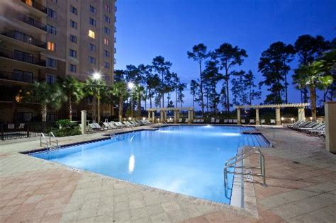 Florida International Mba Reviews by Lake Resort Prices Hotel Reviews Orlando Fl