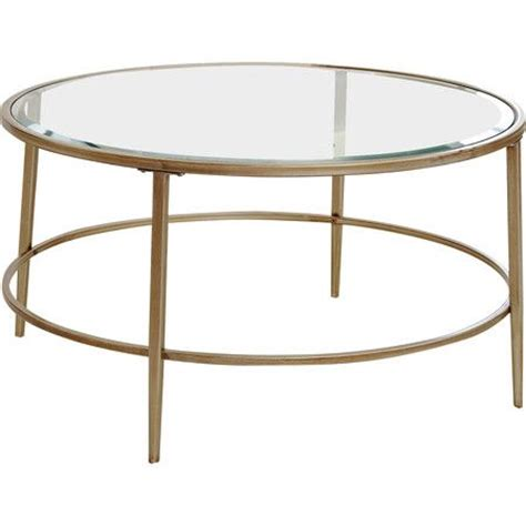 Joss And Coffee Table by 17 Best Images About Home Decor On
