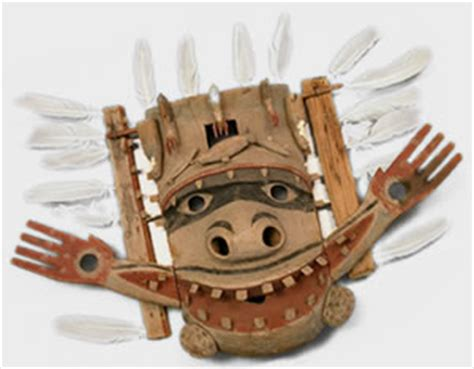 Masker Elmadea museum conservation institute conservation technical studies
