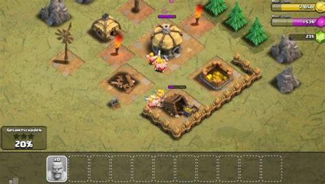 clash of clans boat animation clash of clans mod apk hack cheats gem app 2015 tech