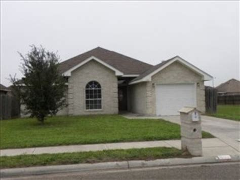 houses for sale in weslaco tx weslaco texas reo homes foreclosures in weslaco texas search for reo properties