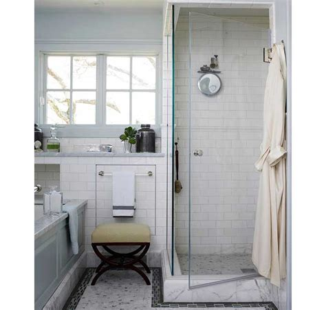 small bathroom designs with walk in shower walk in shower designs for small bathrooms ideas home