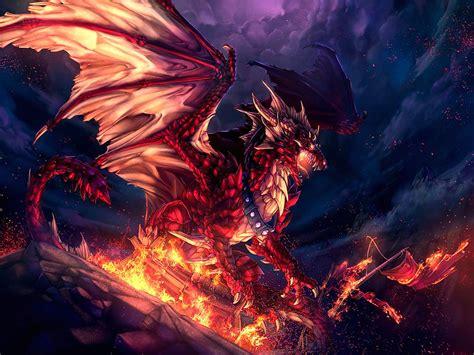 wallpaper cool dragon cool dragons wallpapers wallpaper cave