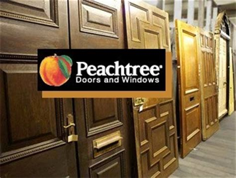 Peachtree Doors Out Of Business by State Stepping In To Help Peachtree Doors Workers