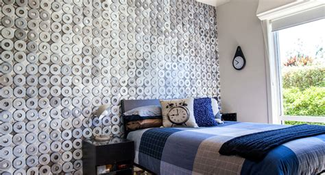 teenage wallpaper bedroom top design ideas for teenage boys bedrooms dean co