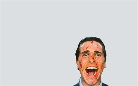 american psycho 15 american psycho hd wallpapers background images wallpaper abyss