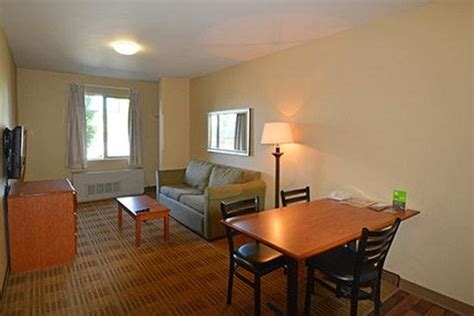 extended stay two bedroom suites 1 bedroom suite 2 queen beds picture of extended stay
