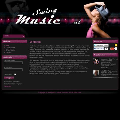 section 154 highways act 1980 swing websites 28 images swing lifestyle editor review