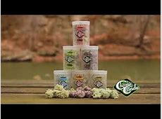 Chronic Candy available at The HaZy Hideaway - YouTube Now And Later Candy Flavors