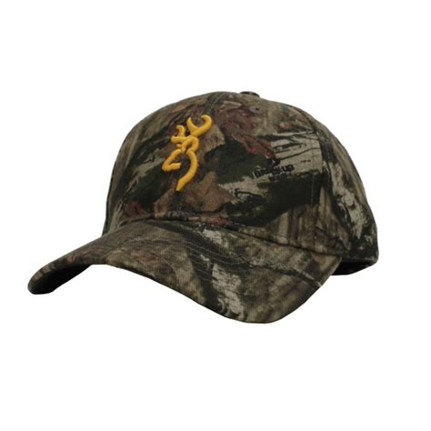 youth camo caps browning youth camo mossy oak infinity cap