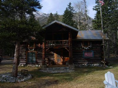 Roscoe Cabins by Vrbo Roscoe Vacation Rentals