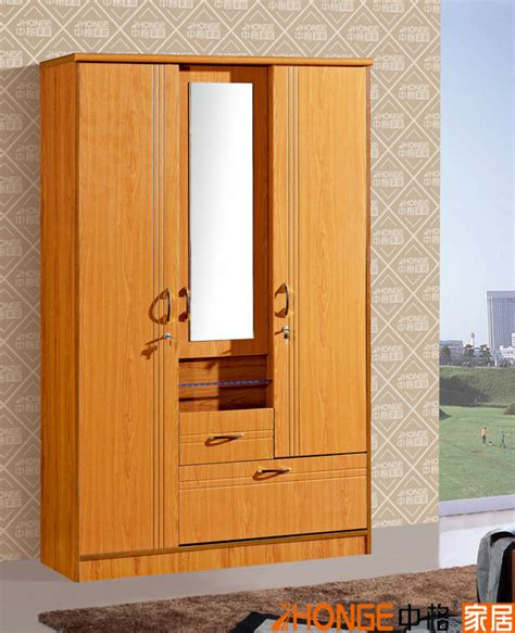 Wardrobes With Dressing Table by Wardrobe Dressing Tables Bedroom 9217 3 Buy Wardrobe