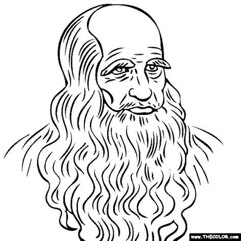 online coloring pages starting with the letter l page 3