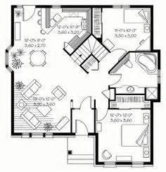 16x16 tiny houses pdf floor plans 466 sq ft 463 sq 16x16 tiny houses pdf floor plans 466 sq by