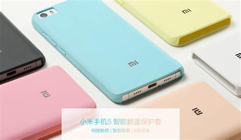 Xiaomi Mi5 Mi 5 Adidas Pink Cover Casing Hardcase buy xiaomi mi 5 leather with price