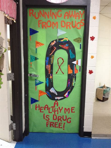 Free Ideas Door Decorating by 17 Best Images About Free Door Decoration Ideas On