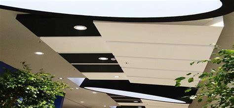 architetti interni massimiliano antimi architetto 171 design di interni