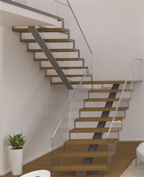 Treppen Podest by Treppen Ein Sch 246 Ner Blickfang Haushaltstipps Und