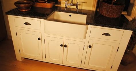 Unfitted Kitchen Furniture Unfitted Kitchen Furniture Kitchens That Reflect Your Personality Unfitted Furniture